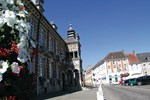 Апартаменты Holiday Home Sachin-Les-Pernes Rue Des Avesnes