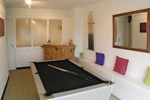 Апартаменты Holiday Home Douriez Rue Saulchoy