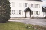 Holiday Home St. Austreberthe Rue Des Fleurs
