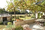 Holiday Home Valreas La Mine D´Or,Ch.Des Plans