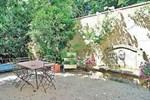 Apartment Avignon Rue Des Camilias