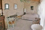 Holiday Home Cavaillon Route De L'Isle Sur La Sorgue