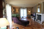 Апартаменты Holiday Home Saint Peray Chemin Des Combes