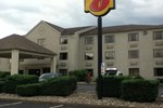 Отель Super 8 Motel - Pittsburgh Harmarville