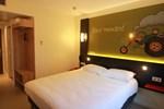 Отель ibis Styles Flers