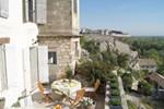 Мини-отель Maison Orsini