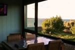 Апартаменты Cottage de la Mer