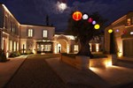 Мини-отель Château La Rose Perrière