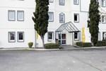 Отель Premiere Classe Angers Sud - Les Ponts de Cé