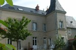 Гостевой дом Closerie La Fontaine