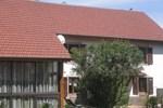 Мини-отель Equinoxe