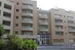 Апартаменты Monaco's balcony