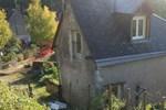 Апартаменты Gite du Vignoble Carême
