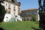 Мини-отель Chateau de Chazelles - Haute Loire