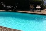 """Апартаменты Loft """"Home & Pool"""""""