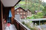 Гостевой дом Dorfgasthof Adler