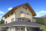 Апартаменты Ferienwohnung Bergblick