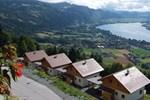 Апартаменты Wellnesshäuser mit Seeblick - Panoramablick