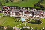 Отель Hotel Schneeberg Family Resort & SPA