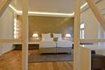 Апартаменты Helvetia Suites