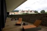 Отель Hotel Kloster Haydau