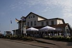 Отель Hotel Kastania