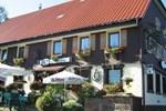 Отель Landgasthof Engel