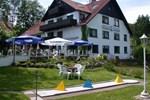 Отель Kempenhof