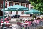 Гостевой дом Gasthof zur Linde