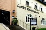 Отель Altes Kloster
