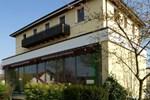 Landhaus Trautwein