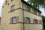 Гостевой дом Altes Vogtshaus