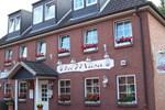 Отель Hotel Neugrabener Hof