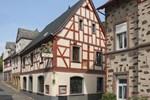 Zimmer Frei Burg Eltz, Treis-Karden