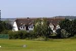 Апартаменты Balmer See - Ferienwohnungen
