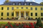 Отель Hotel Gut Harkensee