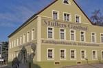 Отель Landgasthaus Müllers Gasthof