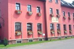 Отель Landgasthof Voigtlaide