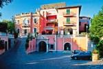 Отель Hotel Castel Vecchio
