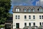 Löser's Gasthof Hotel