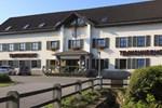 Гостевой дом Landhotel Trakehnerhof