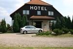 Отель Hotel und Pension Le Petit