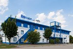 Ibis budget Berlin Hoppegarten