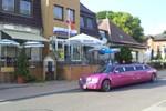 "Отель Hotel-Restaurant & Bowlingcenter ""Zur Panke"""