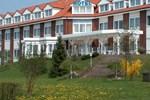 Отель Hotel Trebeltal