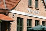 "Гостевой дом Pension & Restaurant ""Alte Schule"""