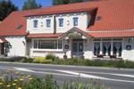Отель Hotel Mühleneck