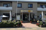 Отель Kurhotel Strandhof