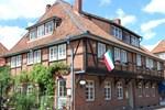 Гостевой дом Schillers Gästehaus