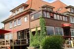 Отель Landhotel Hitzacker